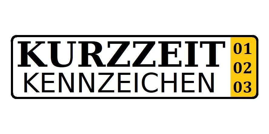 Kennzeichen24.com